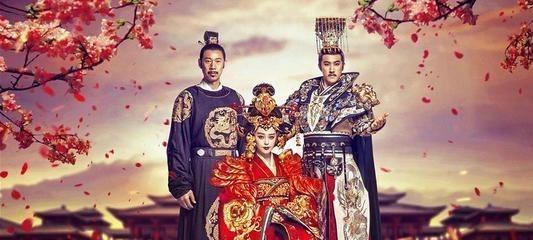 高收视剧榜:《花千骨》第5,第1名破5夺冠,赵丽颖孙俪成担当