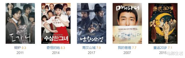 """又一部爆款韩剧要来了?""""王炸级""""阵容,网友:超期待"""