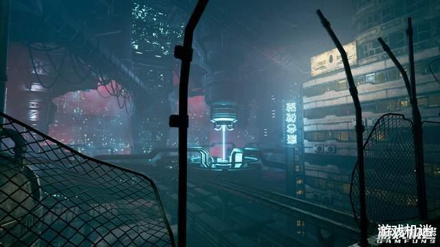 《【煜星平台怎么注册】《幽灵行者》游戏评测:超高难度跑杀,喜欢挑战的玩家建议购入》