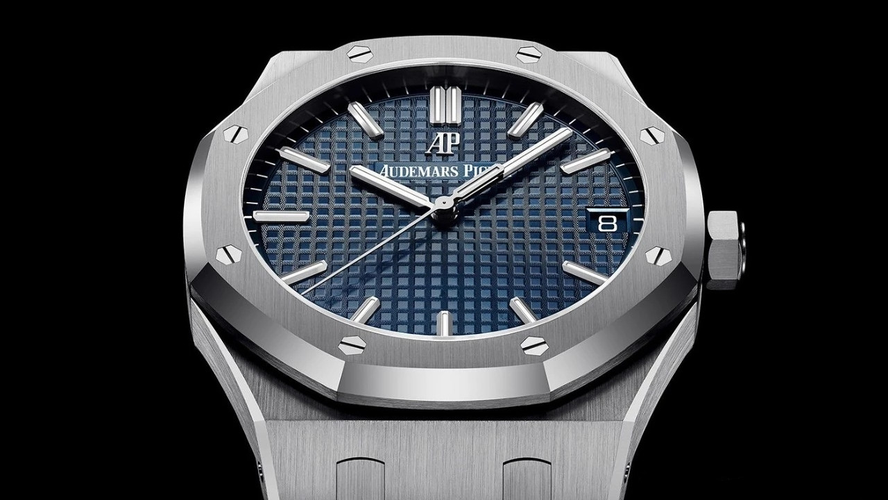 上手比较舒服的机械腕表有哪些?