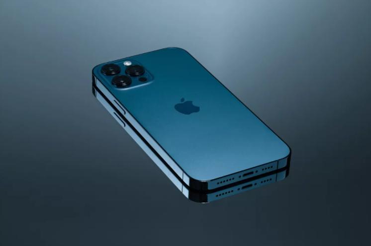 或许没有iPhone13:科技媒体Clnet爆料三个重磅信息,可信度极高