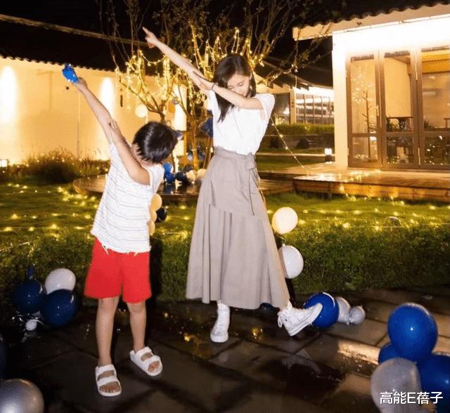 王子文吴永恩恋情成真,女明星都热爱在综艺节目找另一半?