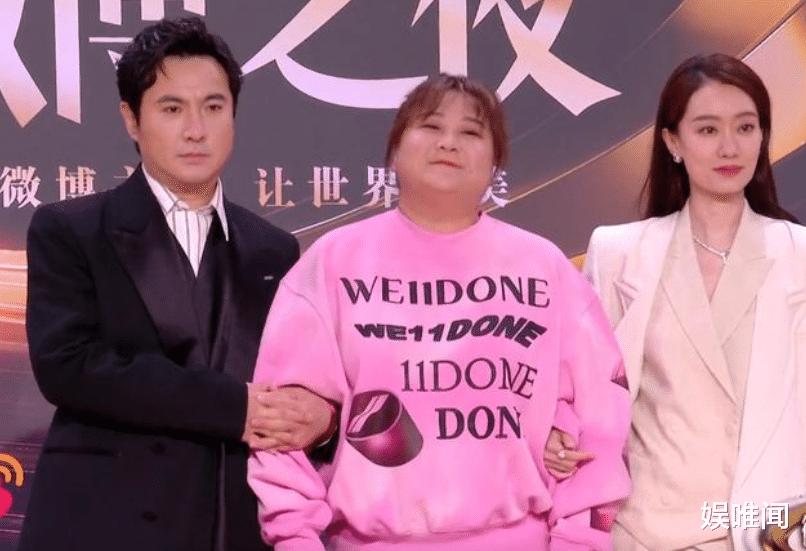 春节档过去45天后,《李焕英》终于迎来了最强对手,两天破3亿