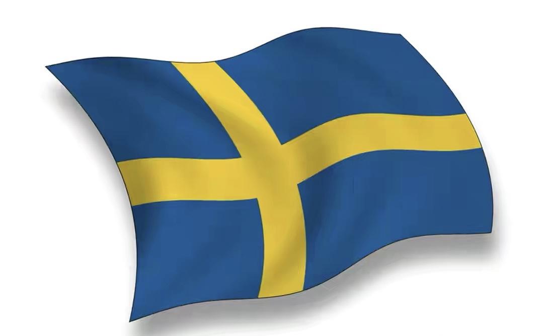 瑞典终于还是禁用了华为,具体是怎么回事呢?瑞典5G频谱拍卖会 数码科技 第2张