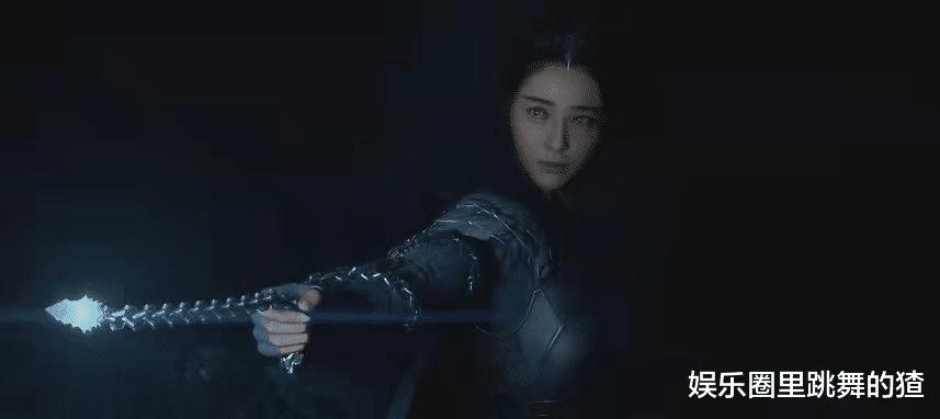 """献礼片《1921》开启网播,张姓艺人遭""""AI换脸"""",远景镜头也不留"""