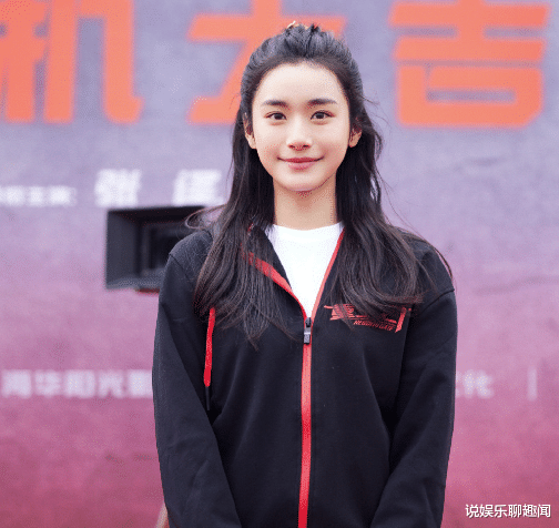 优酷又一部双男主剧,王俊凯张译再次合作,金牌团队匠心制作