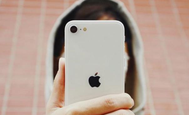 2020年苹果带来4款iPhone12,并将价格杀到5K10 好物资讯 第7张