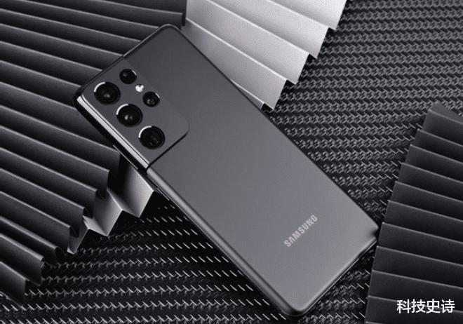 """《【煜星注册登录】目前值得购买的3款手机,每款都有""""一技之长"""",你最喜欢哪款?》"""