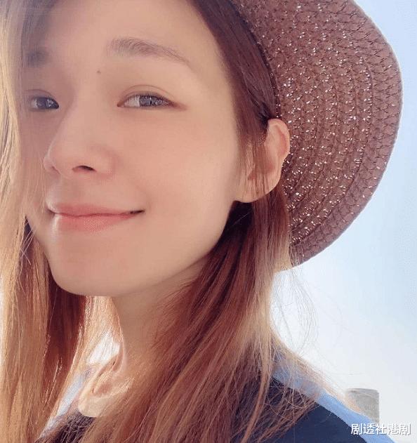 """""""熊若水""""吕慧仪为爱子庆祝七岁生日,汤盈盈母女三人惊喜现身"""
