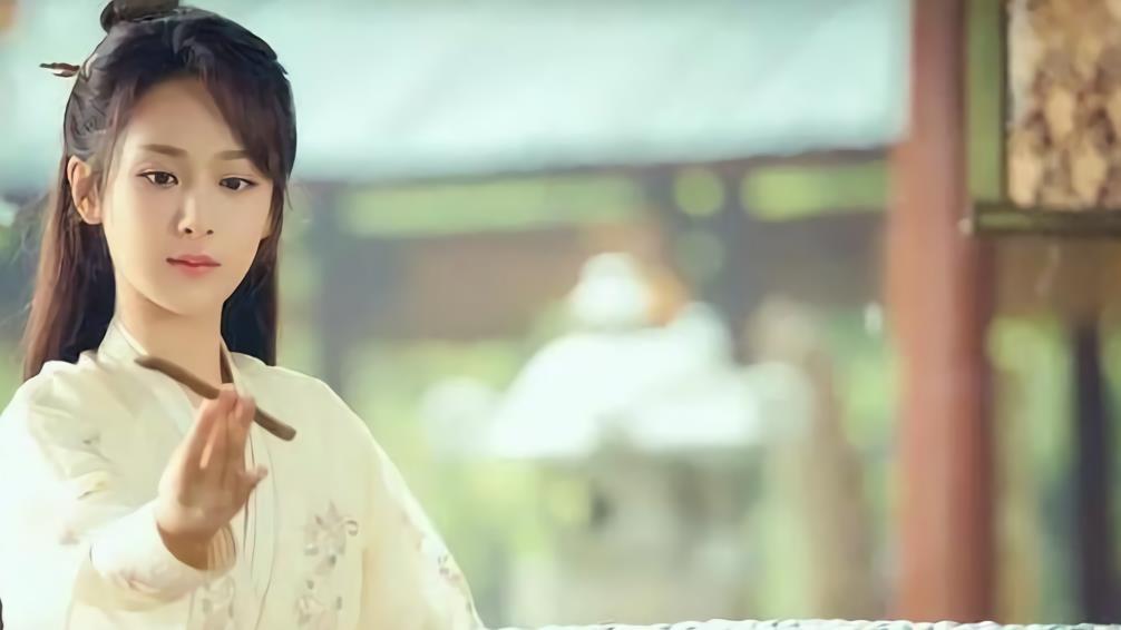 《周生如故》导演新剧被曝光,女主人选是杨紫,网友:想不火都难