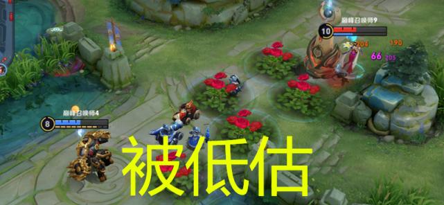 王者:最值得苦练的三位法师,无视版本,萌新练会也能快速登王者 - 游戏资讯(早游戏)