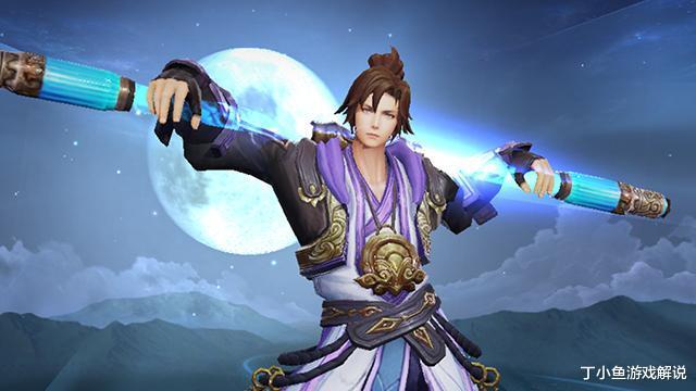 """想成为""""野王"""",别选韩信猴子,13888金币的他天克伽罗"""