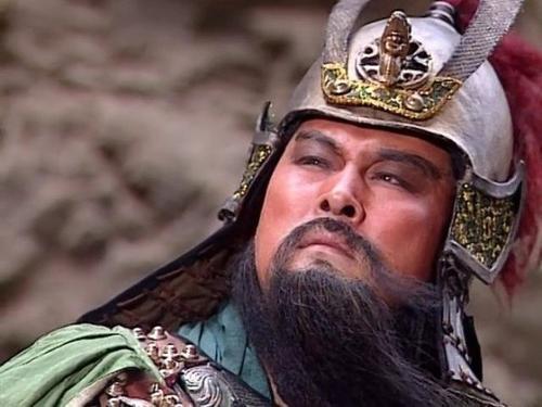 """导演没当够!""""斗气化马""""翻车后,63岁于荣光携武侠新作一雪前耻"""