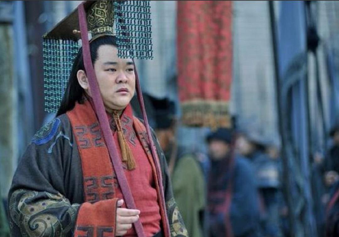 看完刘禅后代的终局,你就会大白蜀汉衰亡时,终究有多惨烈