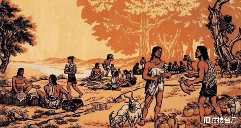 古代的父子同姓有何历史根据?现今社会能承受随母姓吗