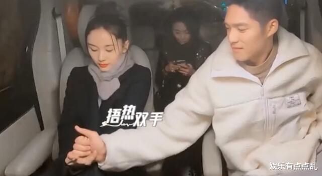 吴永恩一直拒绝王子文,姑姑一句话点醒他,值得单身男生思考