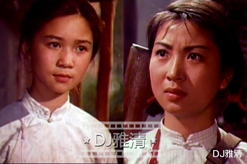 """蔡明老师都不会笑了!整容后的""""硅胶脸"""",""""害惨""""了多少好演员?"""