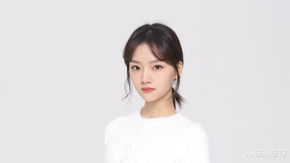 先后合作王俊凯,肖战,潜力小花的她会成为下一个人气流量吗?