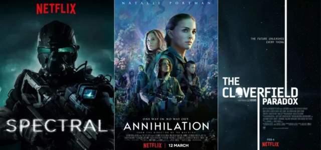 """《黑未亡人》终于上映,在中国却只能是""""盗版的命""""_娱乐新闻 英语"""