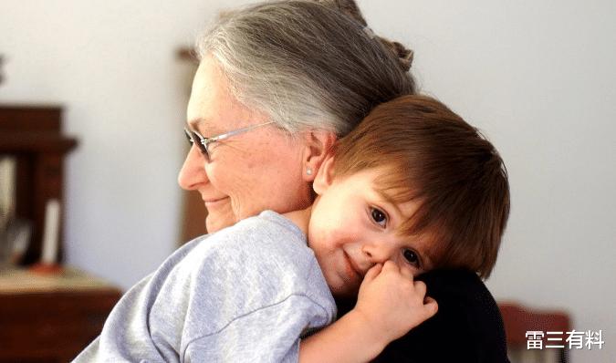 家长常常呵责孩子,孩子未来会是这三种终局,怙恃要进步警觉