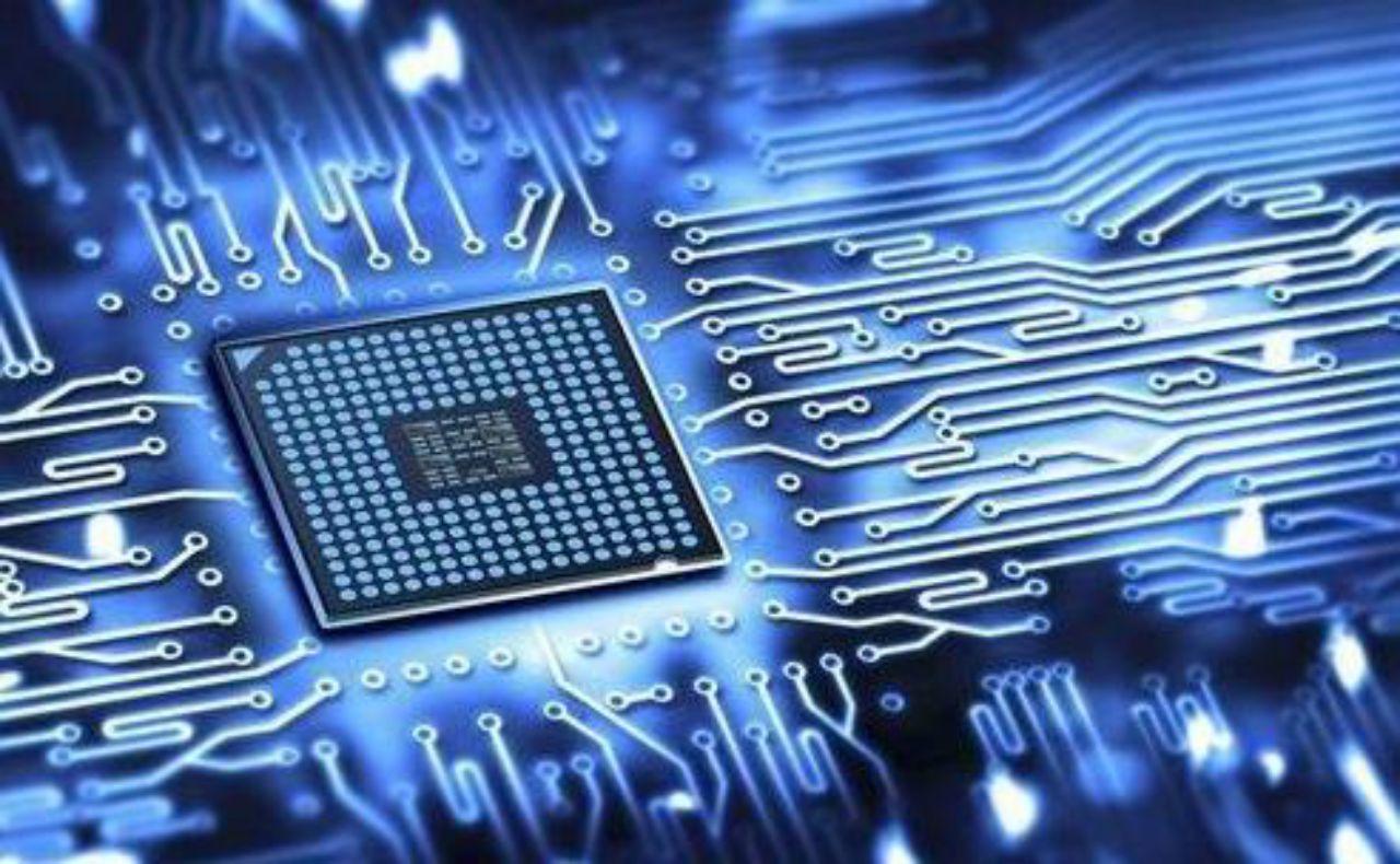 美国芯片行业遭受重大损失,美国决定断供华为芯片 数码科技 第3张