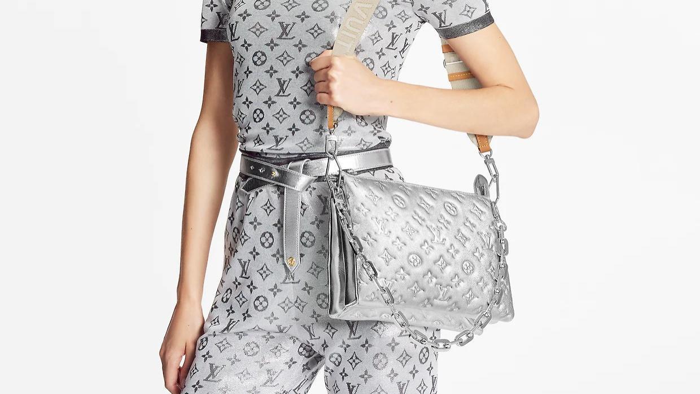 8款春季最物超所值的奢侈品包包,巴宝莉简洁大气,古驰热情惊艳