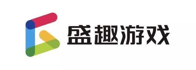 《【煜星在线登录注册】30家厂商48款新游,今年Q2手游市场一点也不套路》