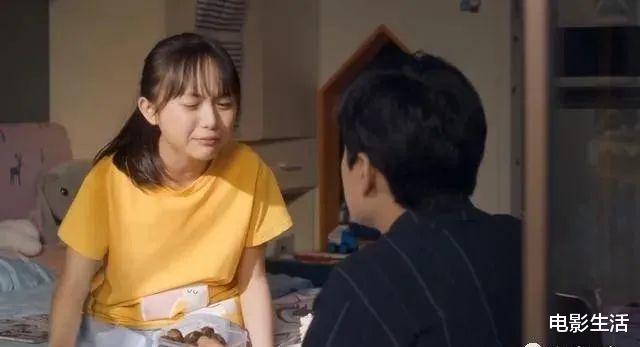 """央视又一部""""爆款""""预定?主角+幕后阵容,都是""""王炸级"""""""