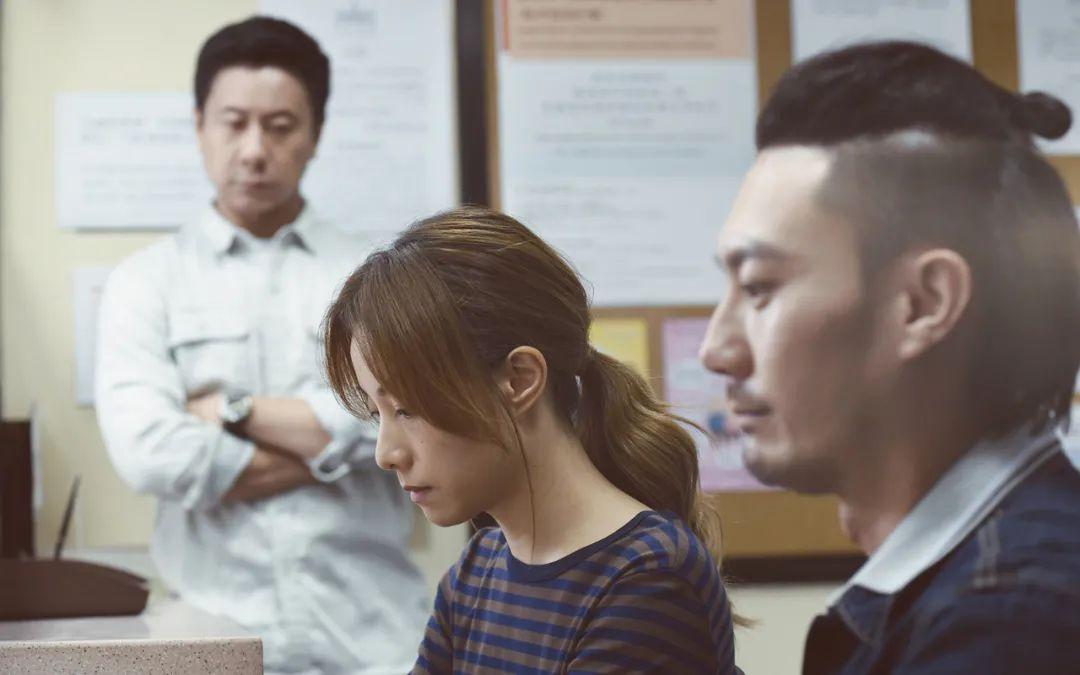 香港电影,这次要一雪前耻了