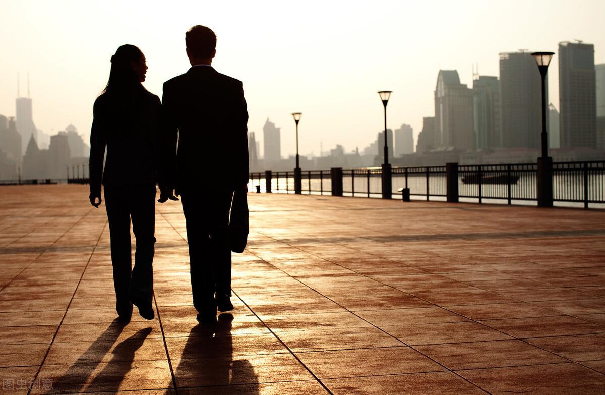 成婚前夜,和男闺蜜一同旅游3天,未婚夫晓得后要退婚,该怎样办