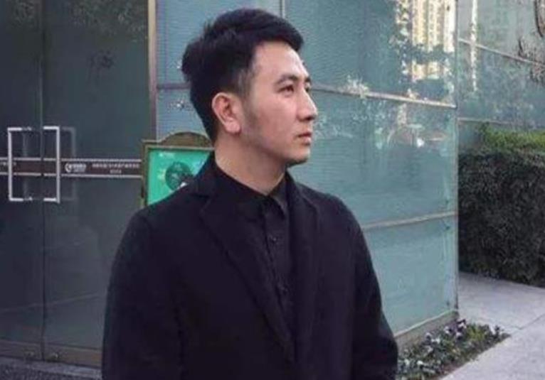 纵火案仍疑点重重,宋祖德再度发文质疑林生斌,朱舅舅发文表处境