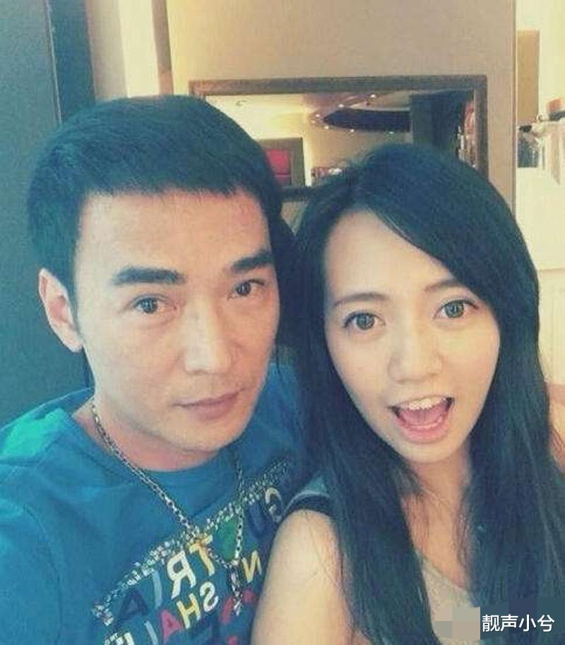"""娱乐最新闻_1994年,焦恩俊娶了黄宛林,财富都交给了她,没想到自己戴了一顶""""绿帽子"""""""