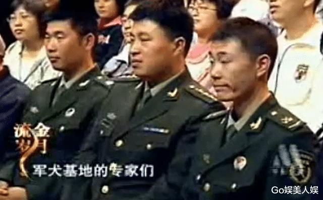 最新韩国娱乐新闻_人神共愤!全网怒刷一星,他是中国影视圈的奇耻大辱