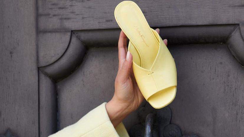 流行鞋款有哪些?这3款值得收藏,创造穿搭造型亮点