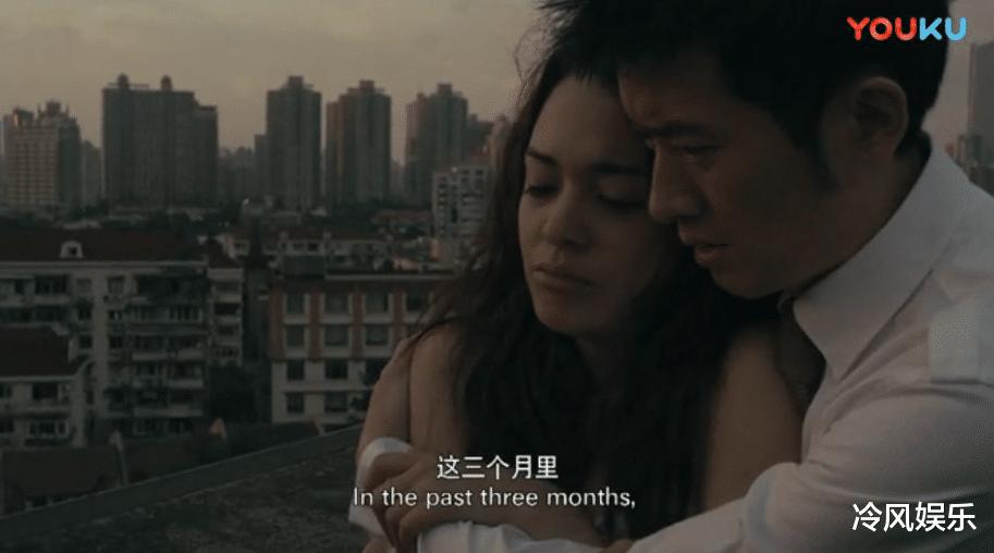 从最美杨贵妃到颜值崩塌,年仅34岁的张榕容,究竟经历了什么?