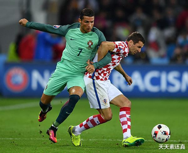 欧洲杯比天下杯范围小,为何拿过冠军的球队比天下杯多?
