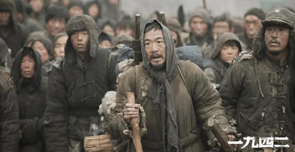 成本1亿,票房7.14亿,为何冯小刚还是以这部电影为耻辱?