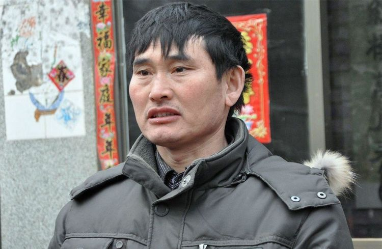 朱之文儿媳翻拍《水浒传》,网友预测角色定位,让人捧腹大笑