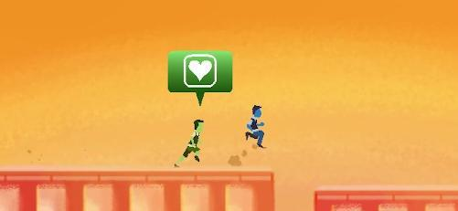 《【煜星app注册】七年前的4399小游戏,寓意堪比神作,通关后泪目:你我皆是张三》