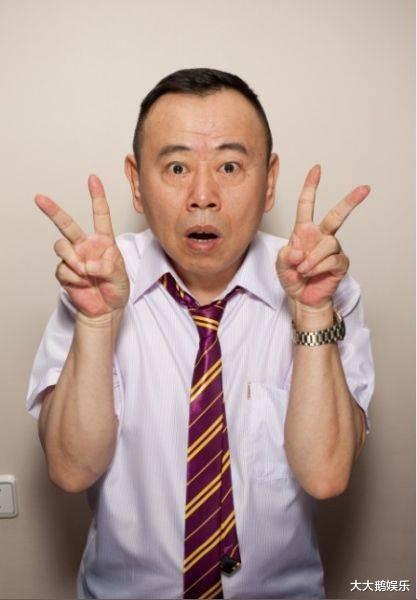 """""""老艺术家""""潘长江为什么宁愿挨骂也要卖货,他的聪明你想象不到"""