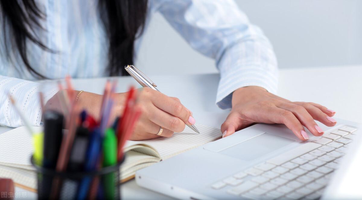 澳洲留学学术诚信成绩面对听证会怎样办?