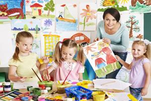 国药育儿常识小教室:孩子怕生胆怯怎样办,怎样鼓舞