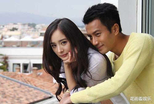 离婚后,杨幂用实际行动,让刘恺威后悔不已。