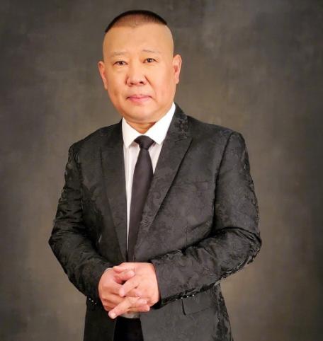 知名导演公开怒斥王一博:没啥演技靠炒作上位,希望能有自知之明