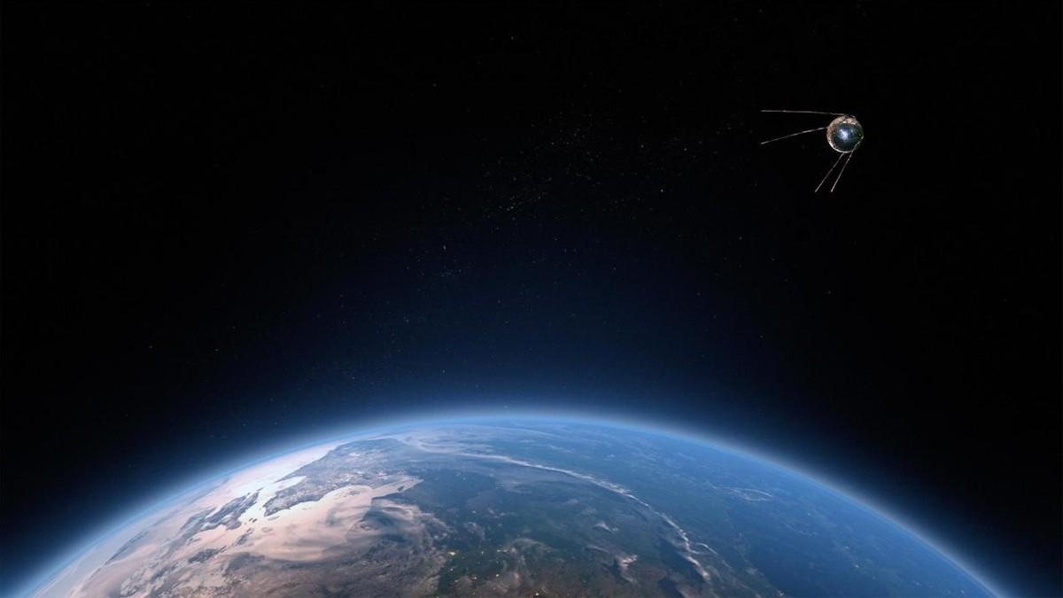 空间会蜿蜒,这么猖獗的事,是爱因斯坦想出来的吗?为何我们要信赖他?