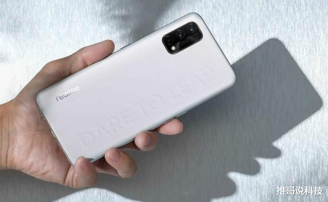 别看目前旗舰手机的人气很高,网上铺天盖地都在报道 好物资讯 第2张