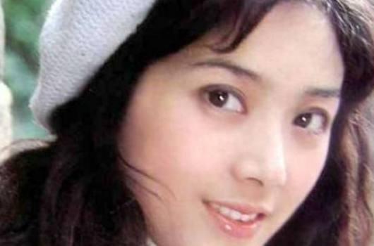 """今日娱乐头条新闻_1986年,著名女星龚雪因""""流氓案""""远走美国,今现状若何?"""