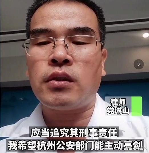 林生斌会不会坐牢?宋祖德剖析背后细节,慈善款需要查清晰_香港娱乐新闻