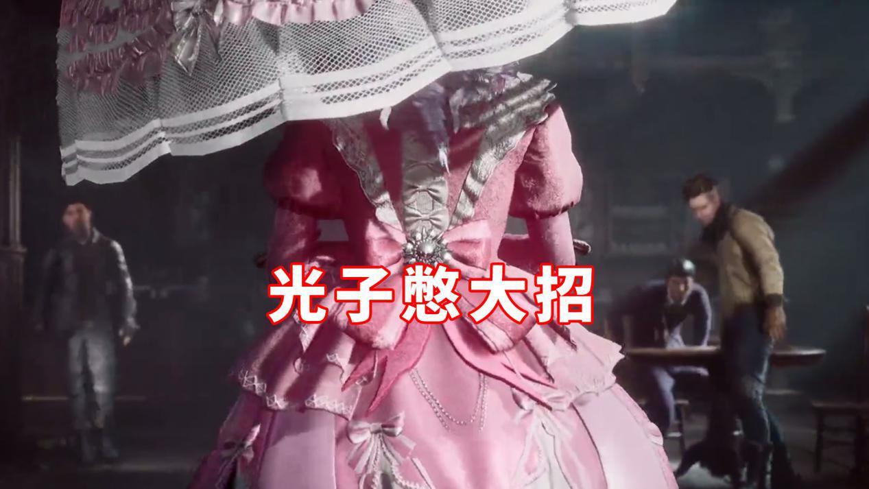 《【合盈国际官网】吃鸡:甜蜜誓约提前发布,或暗示情人节活动,光子在憋大招?》