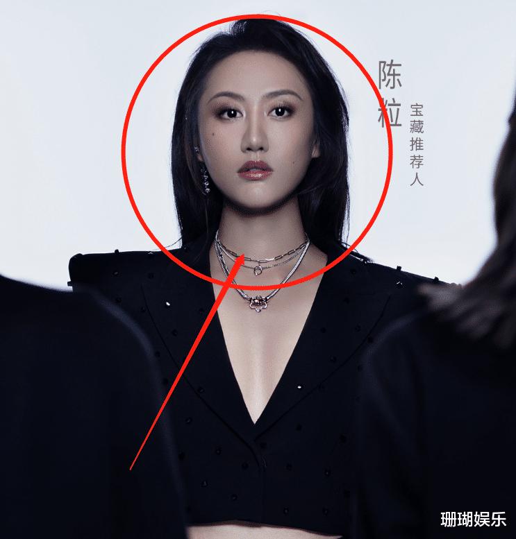 又一新音综开播,王源大张伟担任导师,节目不淘汰不晋级却引热议
